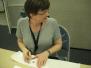 Sue Nickels Workshop - Friday