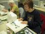 Sue Nickels Workshop - Saturday